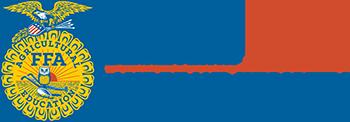 Minnesota FFA Alumni Logo